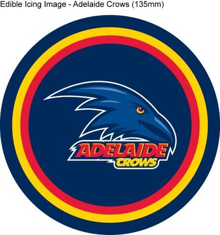 Balloons Party Supplies Party Decorations Adelaide Crows AFL