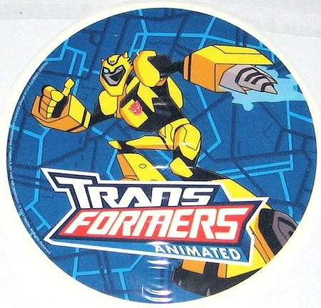 Balloons Party Supplies Party Decorations Transformers